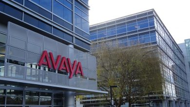 Photo of Avaya and Arowana Consulting Join Forces to Transform Customer Experiences
