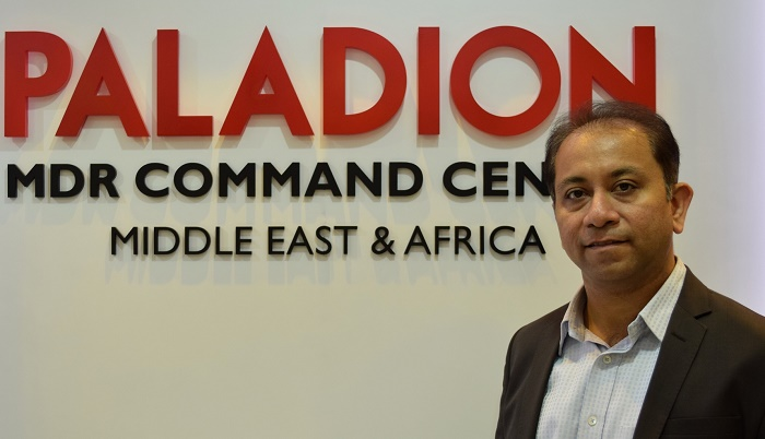 Photo of Paladion Announces the Region's First AI-Driven SOC