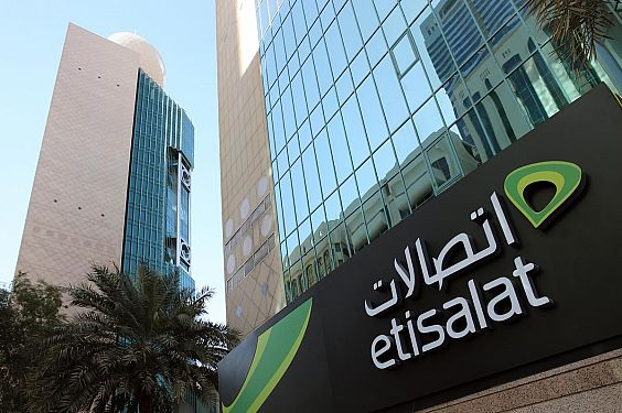 Photo of Etisalat's Data Centers Acquire PCI/DSS Certification