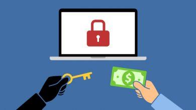 Photo of SamSam: The (Almost) Six Million Dollar Ransomware