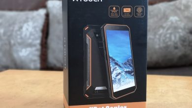 Photo of Review: XTouch XBot Senior