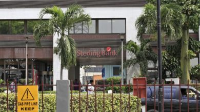 Photo of Sterling Bank Transforms Internal Service Desk with Freshworks