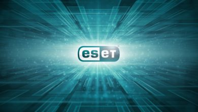 """Photo of ESET Gets """"Champion"""" Status in Canalys Global Cybersecurity Leadership Matrix 2019"""
