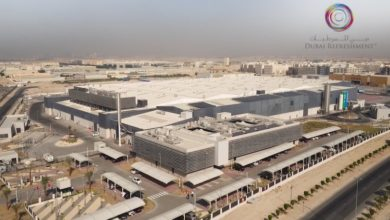 Photo of Fujitsu Implements SAP HANA for Dubai Refreshment Company