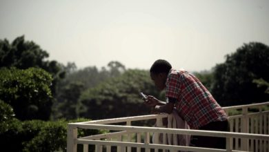 Photo of MTN and Ericsson Extend Mobile Money Partnership in MEA Region