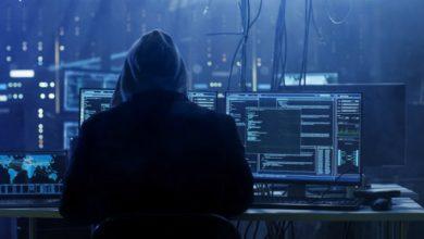 Photo of Palo Alto Networks Discovers Ten New Microsoft Vulnerabilities