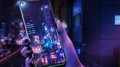 Photo of Review: Huawei nova 4