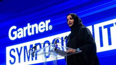 Photo of MENA IT Spending to Reach $160 Billion in 2019: Gartner