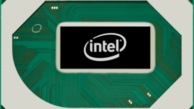 Photo of Intel Launches 9th Gen Intel Core Mobile H-Series Processors