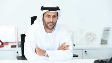 Photo of Al Hilal Bank Embarks on Digital Transformation