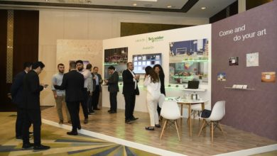 Photo of Schneider Electric Intros AvatarOn and Wiser Range of Products in the UAE
