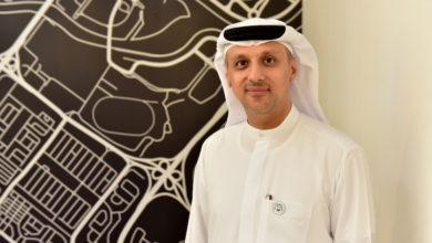Photo of Smart Dubai Office Endorses du's Blockchain PaaS