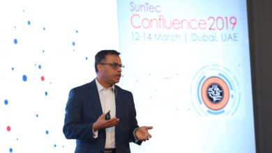 Photo of SunTec Confluence Highlights Need for Elevating Customer Experience Through Digital Transformation