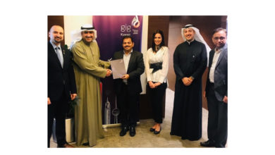 Photo of Kuwait's Gulf Insurance Group Selects Beyontec Suite