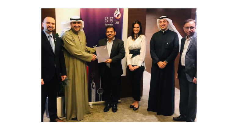 Kuwait's Gulf Insurance Group Selects Beyontec Suite – Arabian Reseller
