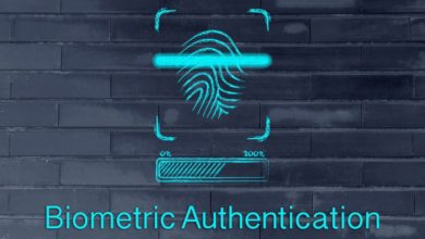 Photo of HID Global Brings Biometrics Authentication to the Door