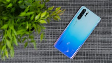 Photo of Review: Huawei P30 Pro