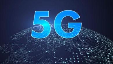 Photo of Huawei 5G Equipment Passes GSMA's Network Equipment Security Assurance Scheme