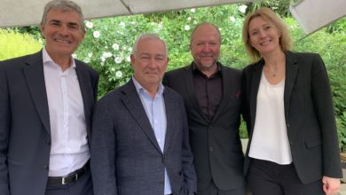 Photo of Ingram Micro Acquires Abbakan in France