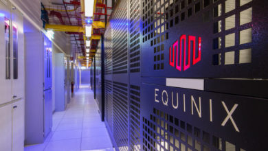 Photo of Equinix to Open 12 New IBX Data Centers This Year