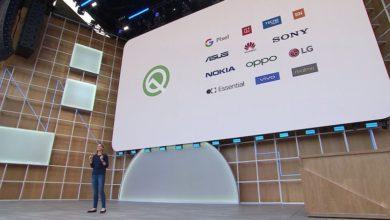 Photo of Oppo Showcases 5G Capabilities at Google I/O 2019