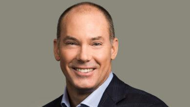 Photo of Salesforce Introduces New Einstein Services