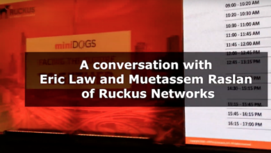 Photo of Ruckus to Focus on Smart Cities and Higher Education Segment With its Solutions