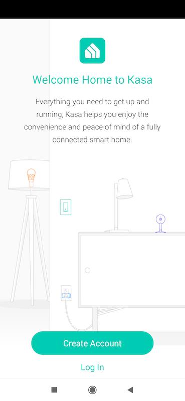 Review Tp Link Kasa Smart Light Bulb Kl130 Arabian Reseller