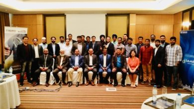 Photo of Bulwark Technologies and 42Gears Host Reseller Event in Dubai