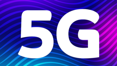 Photo of du Starts Dispatching 5G Handsets to Pre-Registered Customers for Free
