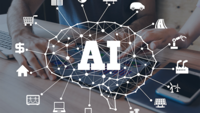 Photo of Data and AI's Advantage in Improving Customer Experience for Telcos