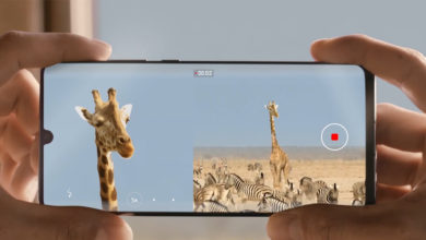Photo of Huawei CBG Reports 81% YoY Sales Increase in H1 2019 in the UAE