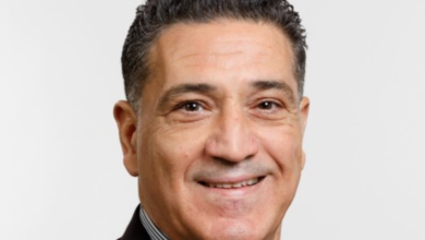 Photo of Mitel Gets New Regional Director for MEA