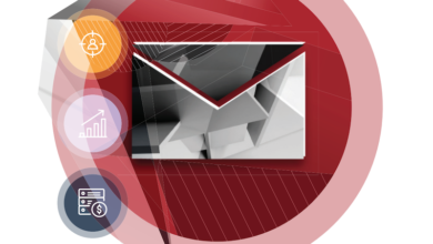 Photo of FireEye Email Threat Report Reveals Increase in Social Engineering Attacks