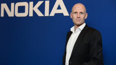 Photo of Nokia and UNICEF Announce Partnership