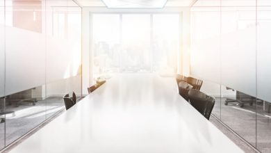 Photo of Sennheiser Launches Team Connect Ceiling 2 Audio Conferencing Solution
