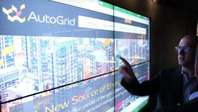 Photo of Schneider Electric Acquires Stake in AutoGrid
