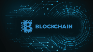 Photo of Landmark Group and HSBC Execute Dual-Platform Blockchain Transaction