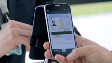 Photo of HID Global Introduces HID goID Citizen Age Verification Solution