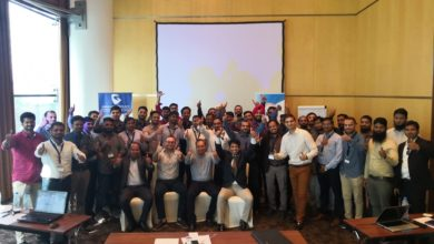 Photo of ASBIS ME Launches Certification Program for Grandstream Networks