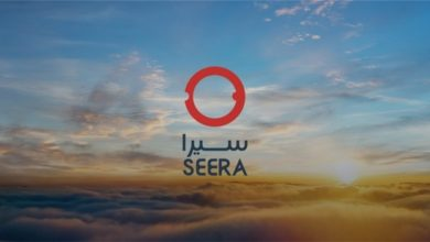 Photo of Seera Group Selects AWS as its Preferred Cloud Provider