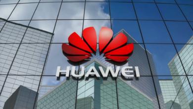 Photo of Huawei Looks to Build Ecosystems and Attract Partners at its Developer Congress 2019