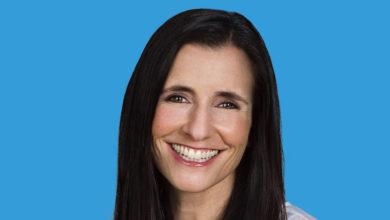 Photo of Salesforce Adds New Conversation Channels to Salesforce Essentials