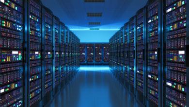 Photo of Veritas Technologies Launches its Enterprise Data Services Platform