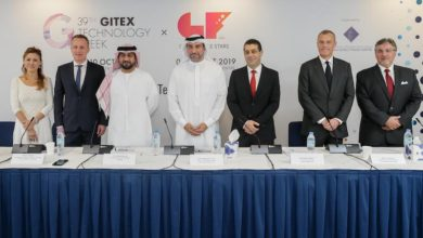 Photo of GITEX 2019 to Focus on AI, Automation, 5G and Smart Homes