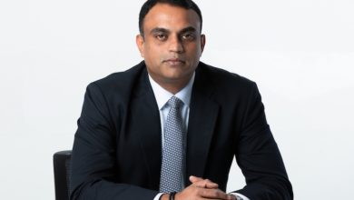 Photo of Aruba Appoints Jacob Chacko as New Regional Lead for Middle East