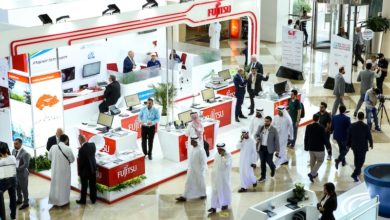 Photo of PFU to Launch its new Scanning Product at GITEX 2019