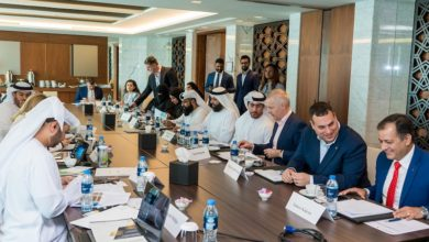 Photo of Dubai to Host Three-Day Government Foresight Summit