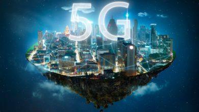 Photo of Nokia Prepares Ooredoo Tunisia for 5G