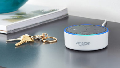 Photo of ESET Research Shows How Amazon Echo and Kindle Got KRACKed